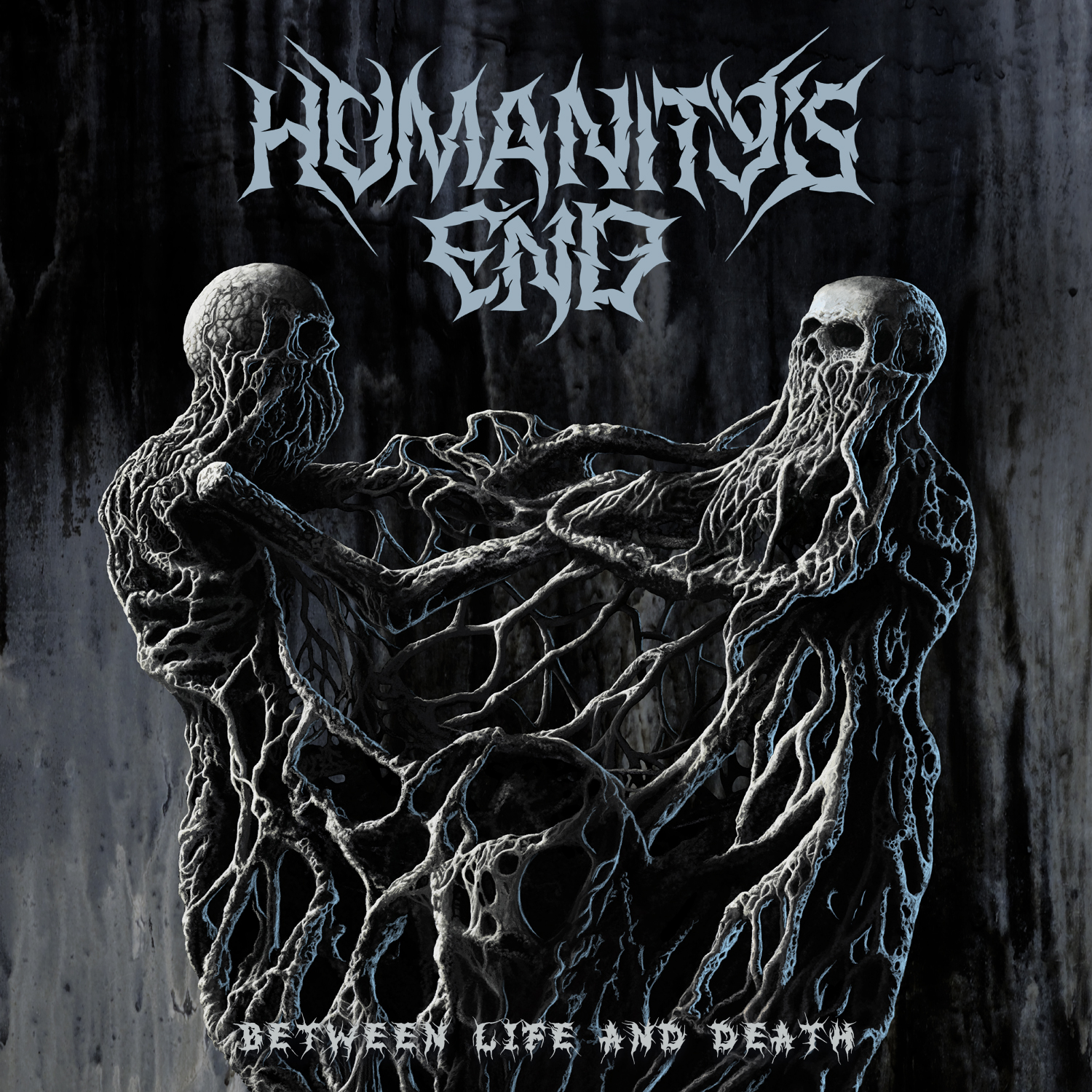 Humanit´s End